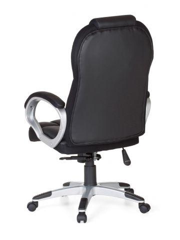 Amstyle RACE Bürostuhl