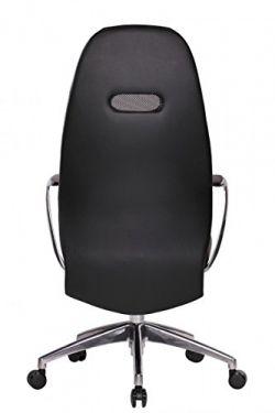 amstyle bari b rostuhl b rostuhl test 24. Black Bedroom Furniture Sets. Home Design Ideas