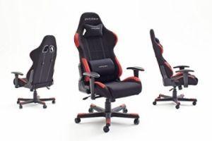 DX Racer1
