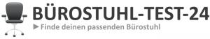 Logo Bürostuhl Test 24