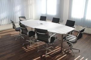 ᐅᐅ Bürostuhl Einstellen ᐅ Schreibtisch Und Bürostuhl Optimal
