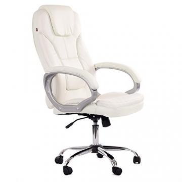 MY SIT Profi Bürostuhl ergonomisch