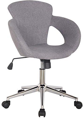 SixBros. Design Rollhocker
