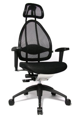 Topstar OPA0TB900 Open Art Bürostuhl