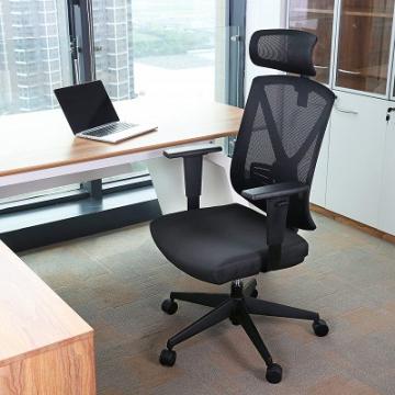 INTEY NY-YZ3 Bürostuhl